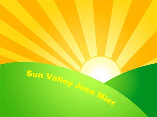 https://sunvalleyjosemier.com