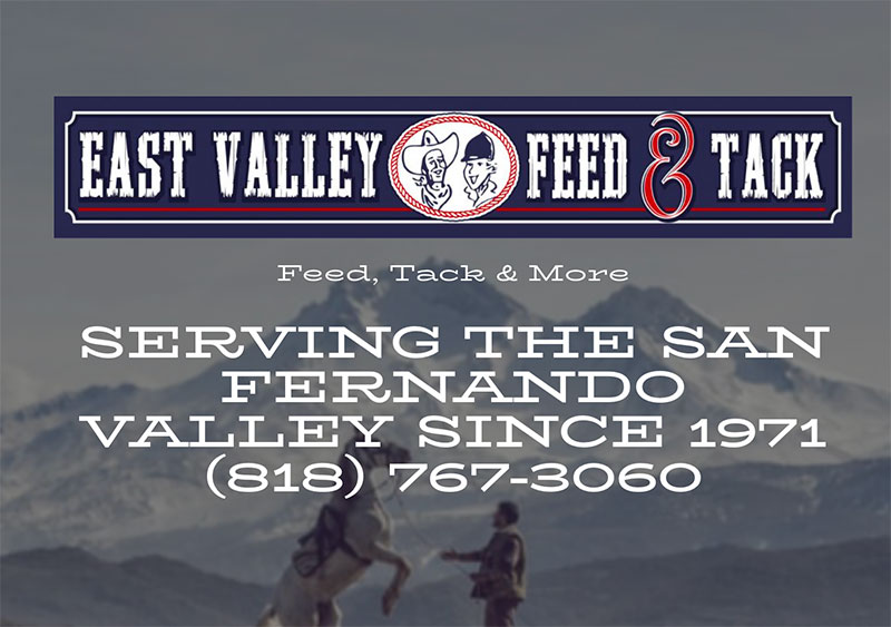 east valley feed and tack website